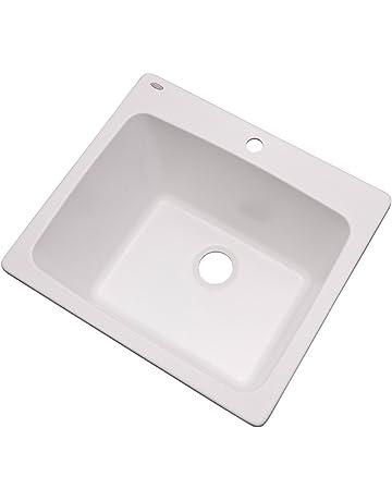 Kitchen Sinks | Amazon.com