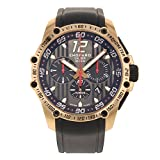 Chopard Classic Racing Superfast Chronograph Men's Watch 168535-3001