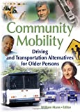 Community Mobility, , 0789030845