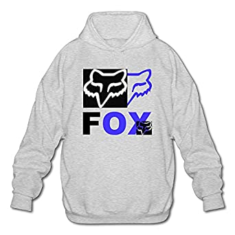 Seven Fox is a privately held company in Roxbury, MA and is a Single Location business. Categorized under Men's Clothing Stores.