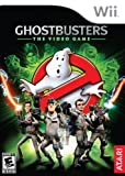Ghostbusters: The Video Game - Nintendo Wii