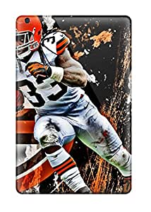 Stacey E. Parks's Shop 2013levelandrowns NFL Sports & Colleges newest iPad Mini 2 cases