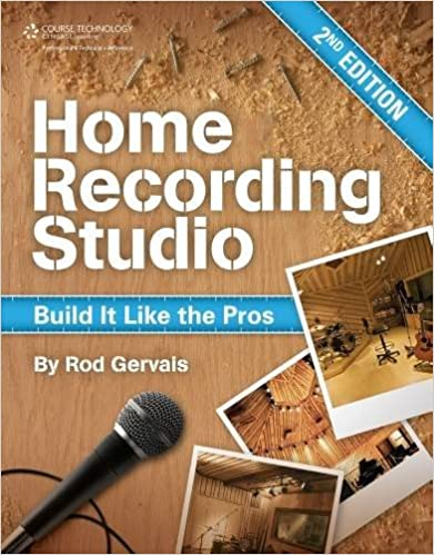 the mixing engineer's handbook by bobby owsinski pdf