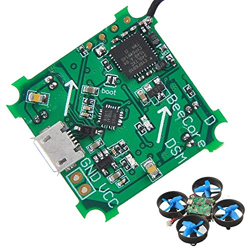 crazepony-eachine-beecore-f3-evo-brushed-acro-flight-control-board-compatible-with-dsm2-for-beeductr
