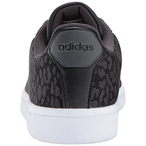 ffa25f7affd0 adidas Women s Cf Advantage Cl Sneakers delicate - appleshack.com.au