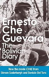 Amazon Com Ernesto Che Guevara Books Biography Blog border=
