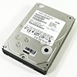 Hitachi HDS721010KLA330 1TB 7200rpm Internal 3.5-Inch Hard Drive
