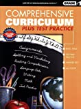 Comprehensive Curriculum Plus Test Practice, Grade 5