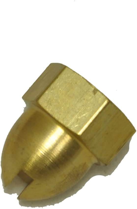 Rainbow Genuine E-2 (e SERIES) Rainbow Separator Nut
