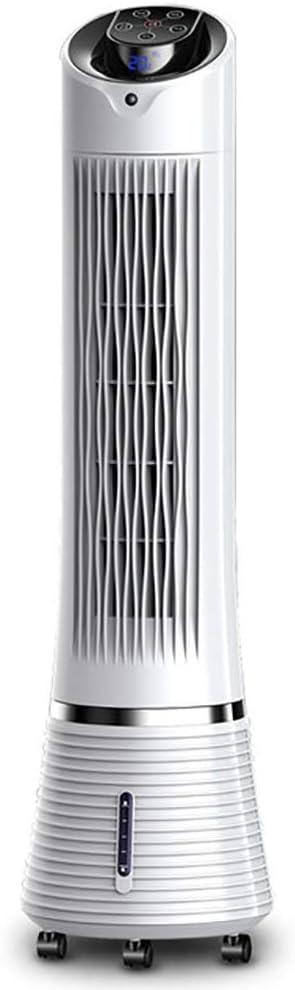 XLKP888 Verticales Ventilador de Torres, Control Remoto de la ...