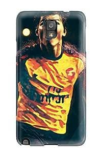 DcFSEJq6686IKizA Angoward Andrei Arshavin Feeling Galaxy Note 3 On Your Style Birthday Gift Cover Case