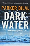 Image of Dark Water (A Makana Investigation)