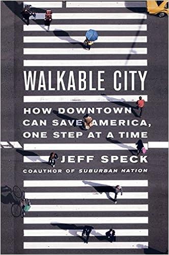 Image result for jeff speck walkability