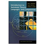 img - for Introduction Computation 2nd (Second) Edition (Hardcover) book / textbook / text book