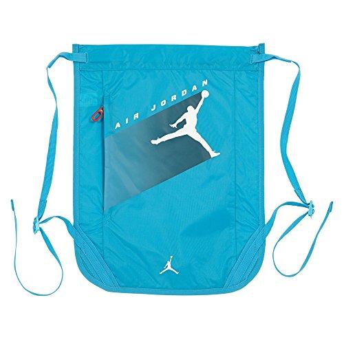 Jordan Flight Sacky Bag Style: 451880-445 Size: OS