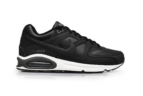 Nike Air Max Command 017