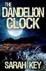 The Dandelion Clock (Sisters of Light Book 1)