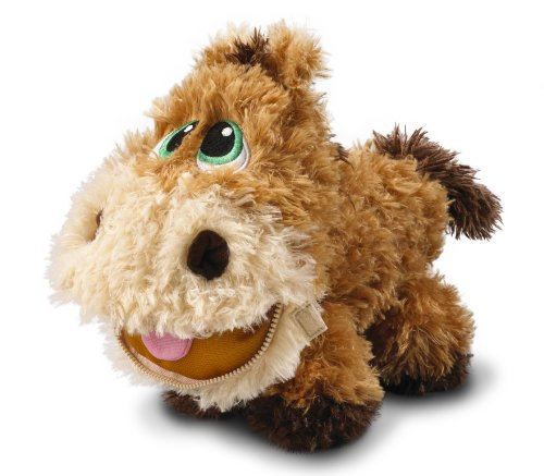 Stuffies - Baby Dash the Horse