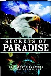 Secrets Of Paradise (The Paradise Series)