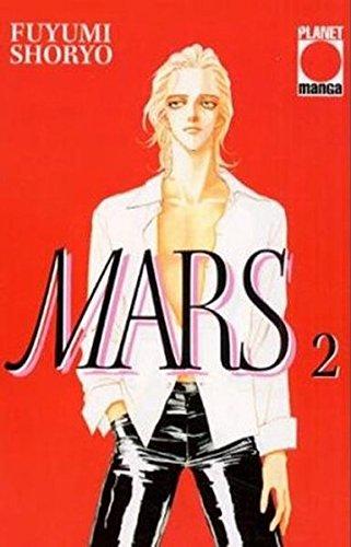 Download Mars 02. PDF