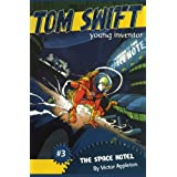 The Space Hotel
