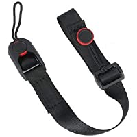Quick Release DSLR Camera Cuff Wrist Belt