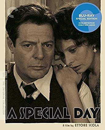 Image result for a special day movie