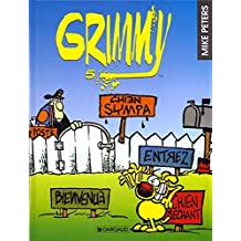 Grimmy 05 Chien Sympa