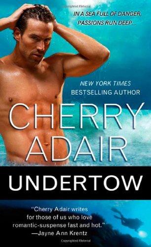 Download Undertow (Cutter Cay) ebook