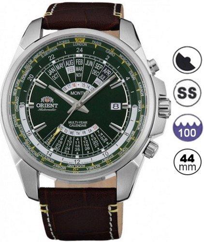 Reloj - Orient - para - FEU0B003FH