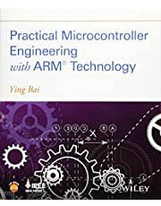 Practical Microcontroller Engineering with ARM Technology