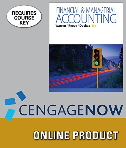 cengagenowv2-online-homework-system-to-accompany-warrens-financial-managerial-accounting-13th-editio