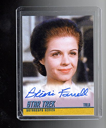 star-trek-tos-heroes-villains-a-257-brioni-farrell-auto-card