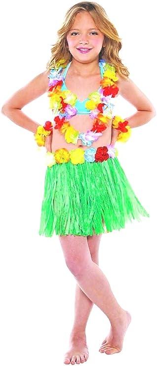 Accesorio para disfraz - teatro - disfraces para niños - halloween ...