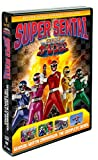 Buy Power Rangers: Gekisou Sentai Carranger: The Complete Series