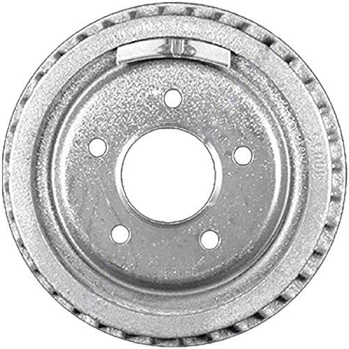 Bendix Premium Drum and Rotor PDR0713 Rear Drum
