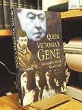 Queen Victoria's Gene, D. M. Potts, 0750908688