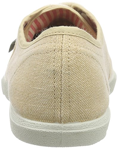 Jonny´s VeganWakanda - Zapatillas Mujer Marrón - Braun (marron)