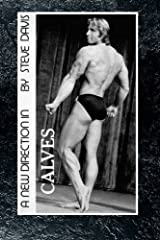 A New Direction in Calves Paperback