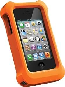 LifeProof 1072 - Chaleco salvavidas para Apple iPhone 4/4S