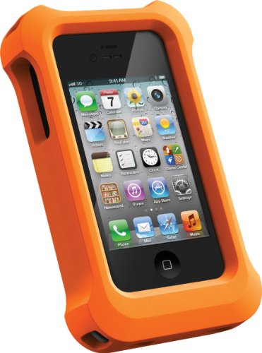 LifeProof 1072 mobile phone case - mobile phone cases
