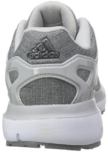 Adidas Womens Energy Cloud W, Grigio / Bianco Grigio / Bianco