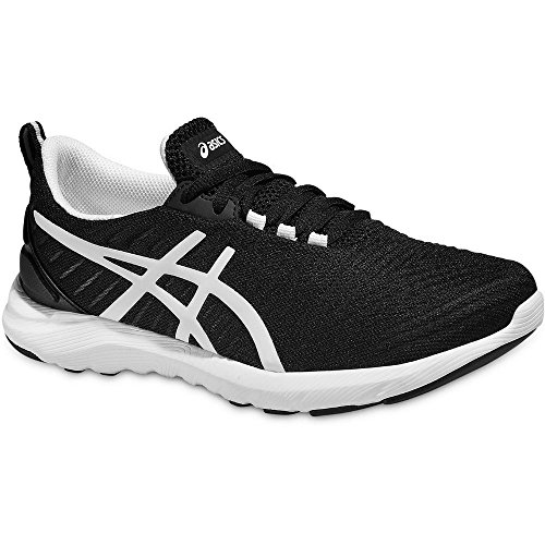 Asics Unisex Adults' Supersen T673n-9001 Cross Trainers Mehrfarbig (Multicolour #0000001) 2C0Bk4BR2