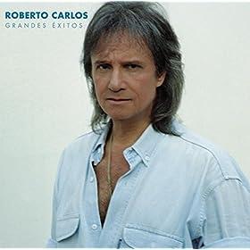 Amazon.com: Cama y Mesa (Cama e Mesa): Roberto Carlos: MP3