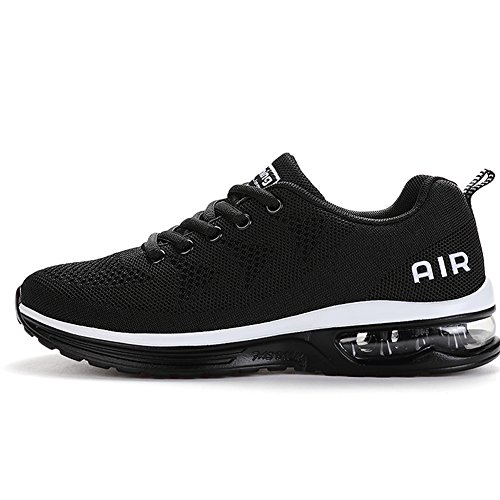 JARLIF-Mens-Lightweight-Athletic-Running-Shoes-Breathable-Sport-Air-Fitness-Gym-Jogging-Sneakers-US65-12