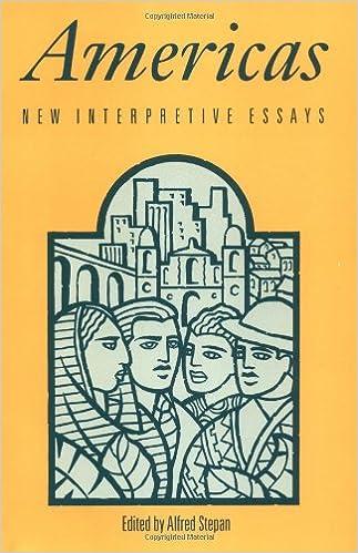 com americas new interpretive essays  americas new interpretive essays