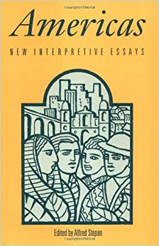 com americas new interpretive essays  americas new interpretive essays
