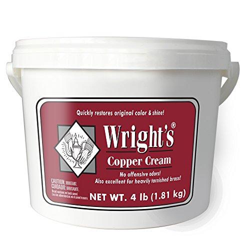 copper polish - 5