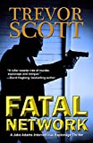 Bargain eBook - Fatal Network