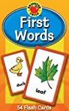 #4: First Words Flash Cards